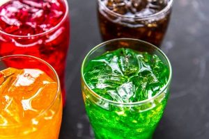 Bad news! Study reveals why sugary soft drinks cause cancer