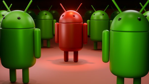 Do not download it and if you have it delete it! This popular Android App installs a virus on your phone