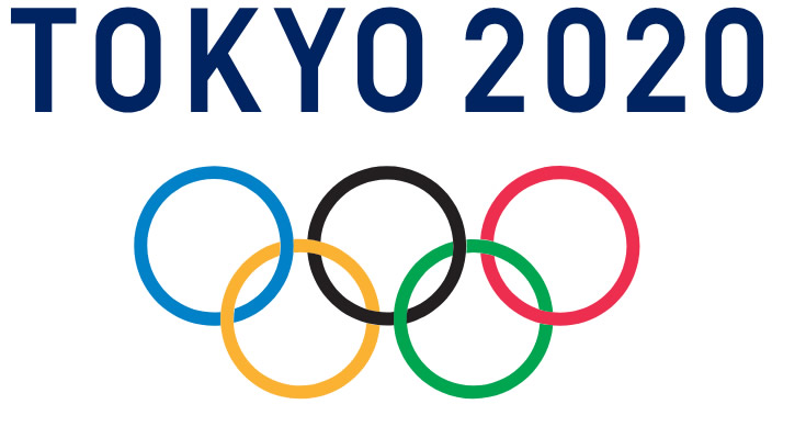 The Table of Medals of the Tokyo 2020 Olympic Games has as a source the official site of the Olympic Games
